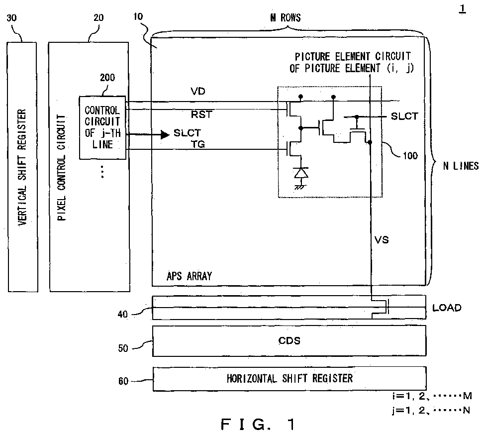 Voltage Shifting Circuit Diagram And Operation