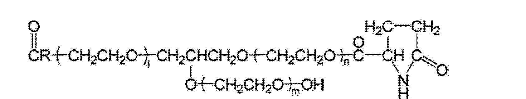 Figure CN103113781BD00112