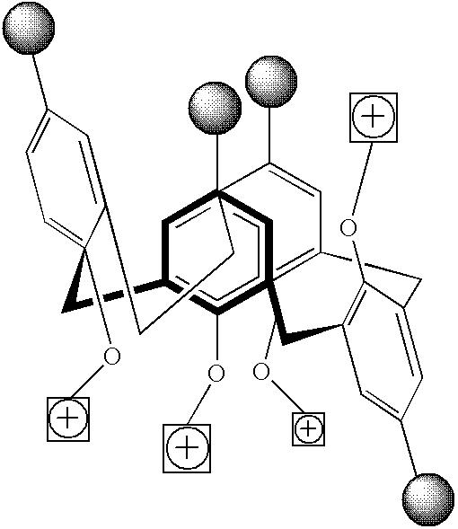 Figure US08207228-20120626-C00018