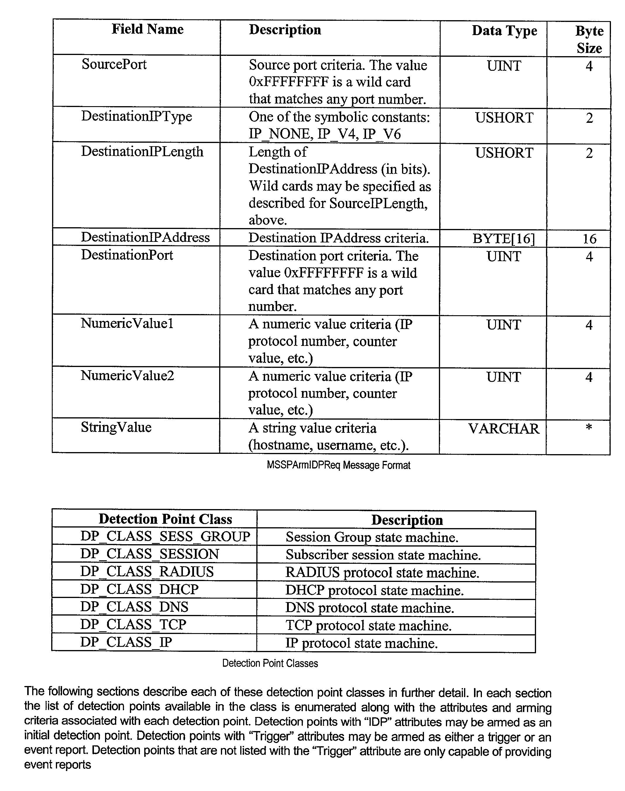 Figure US20030177283A1-20030918-P00019