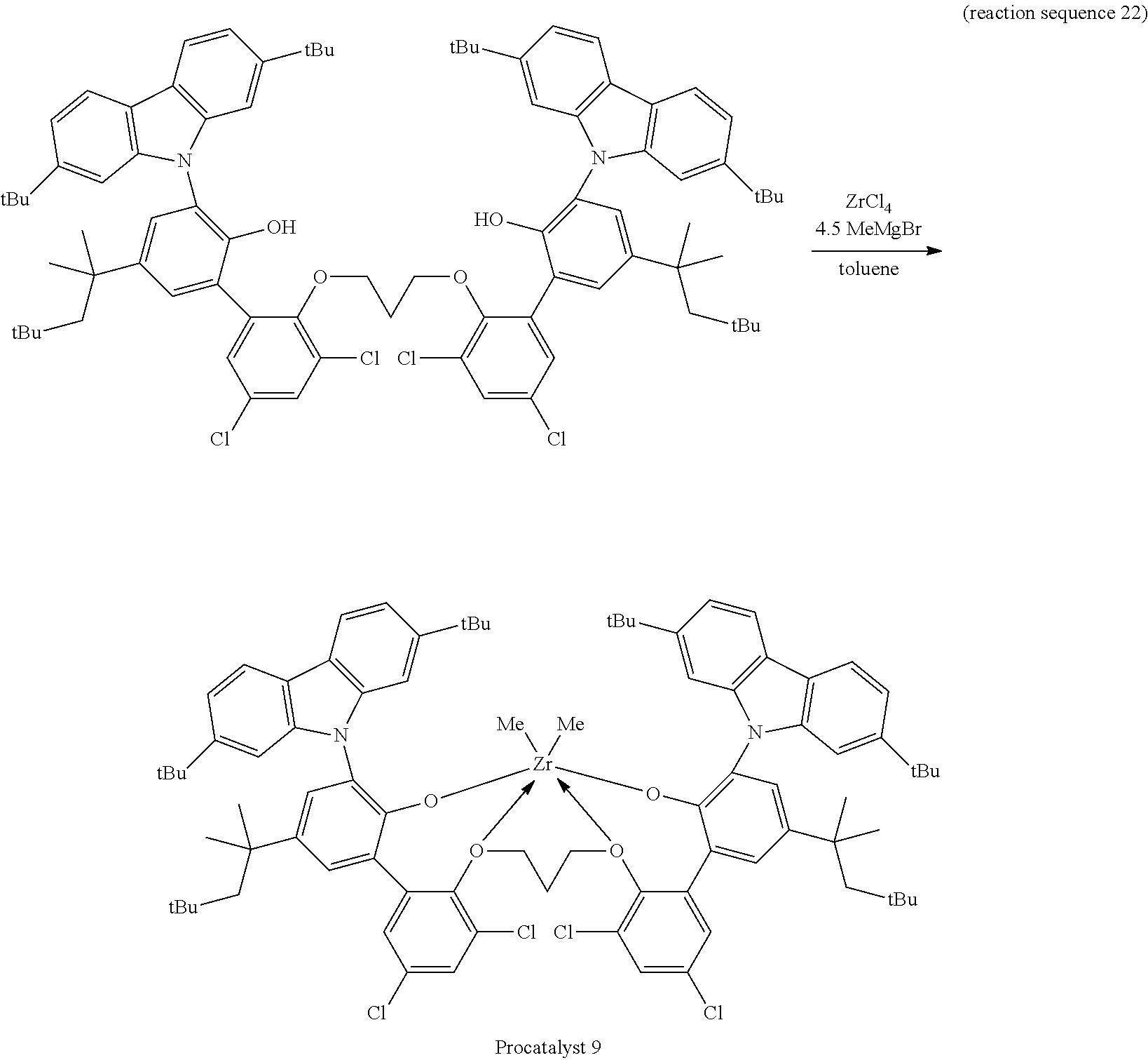 Figure US09605098-20170328-C00030