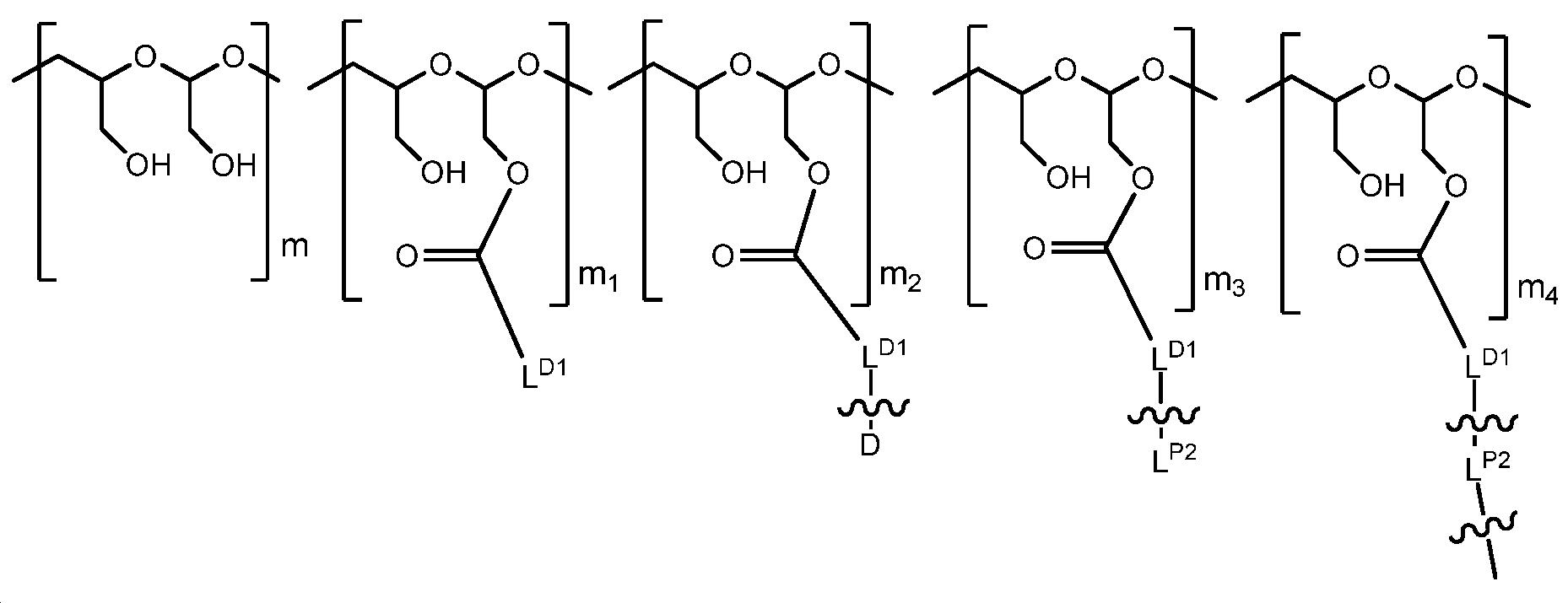 Figure 112014001971018-pct00008