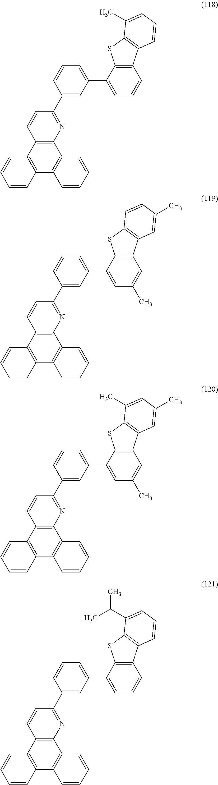 Figure US09843000-20171212-C00023