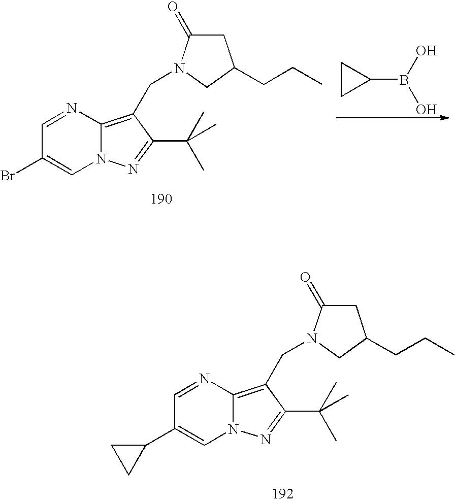 Figure US08183241-20120522-C00079