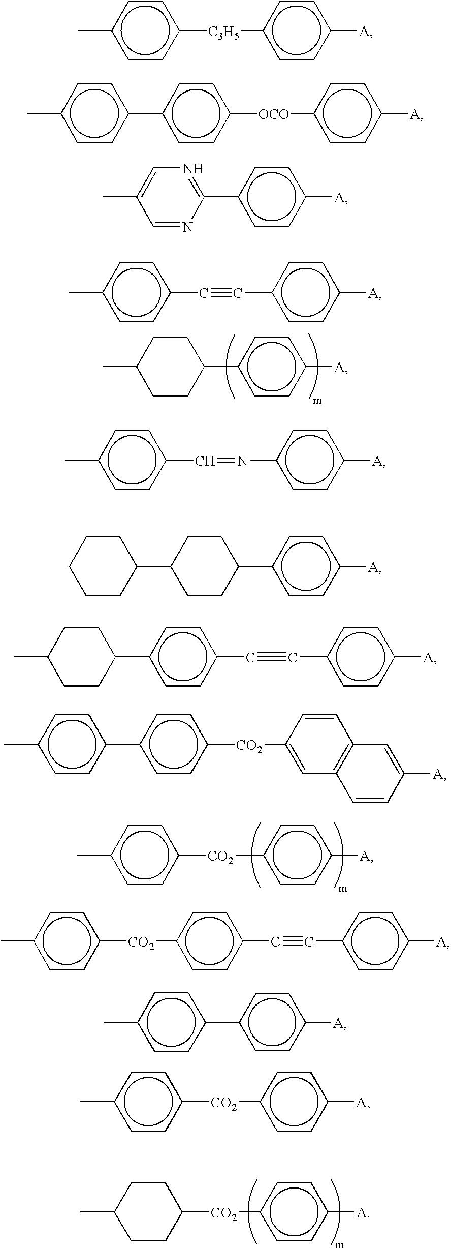 Figure US06952310-20051004-C00002