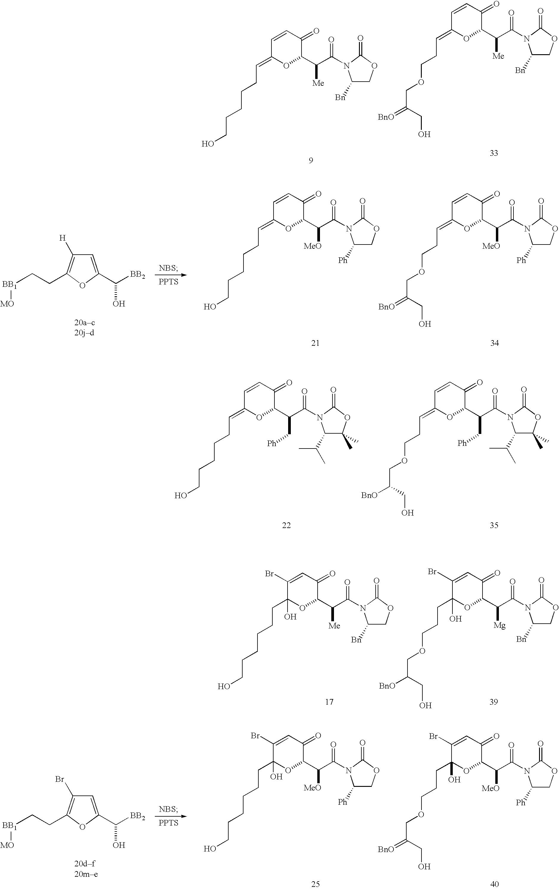 Figure US20040214232A1-20041028-C00053