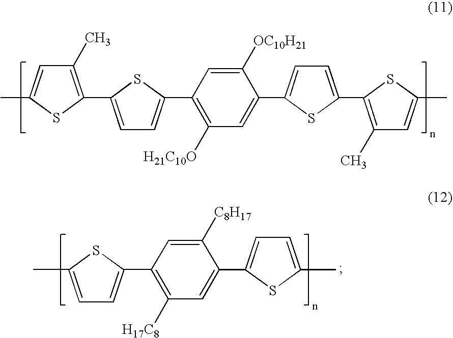 Figure US06897284-20050524-C00015