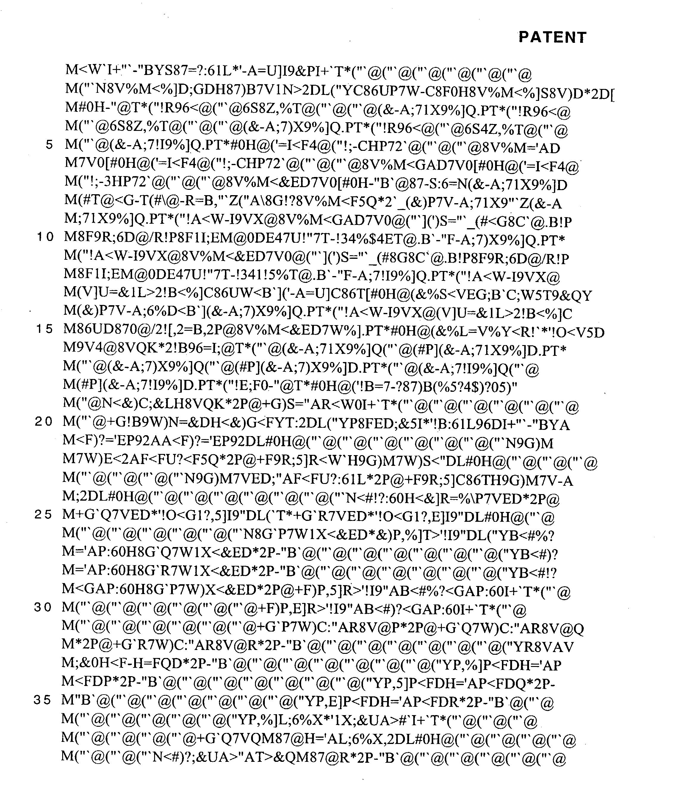 Figure US20030174721A1-20030918-P00082