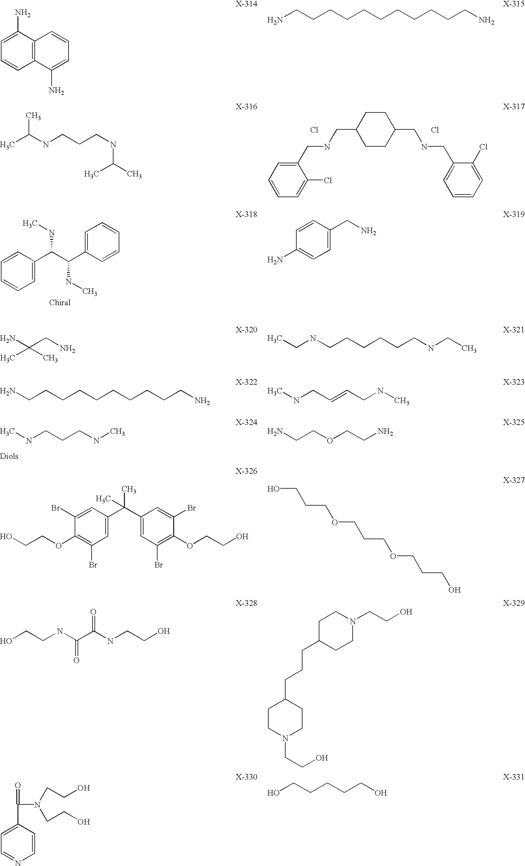 Figure US06693202-20040217-C00132