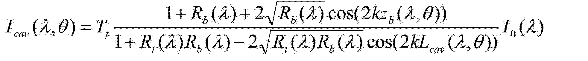 Figure CN103681729AD00061