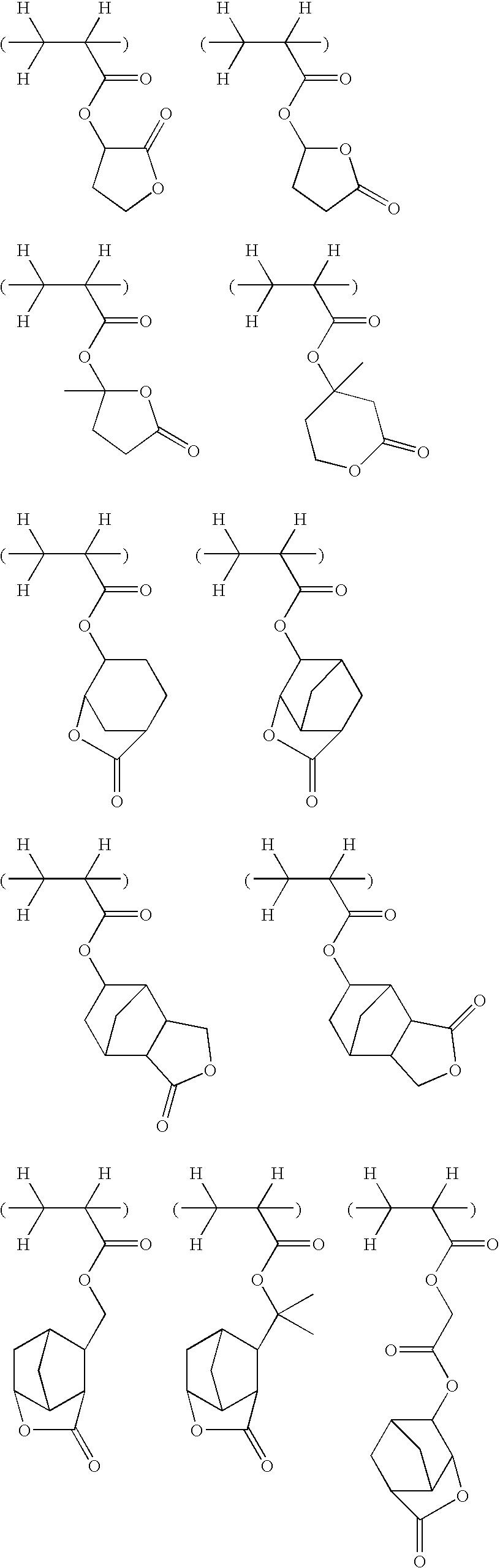 Figure US08062831-20111122-C00048