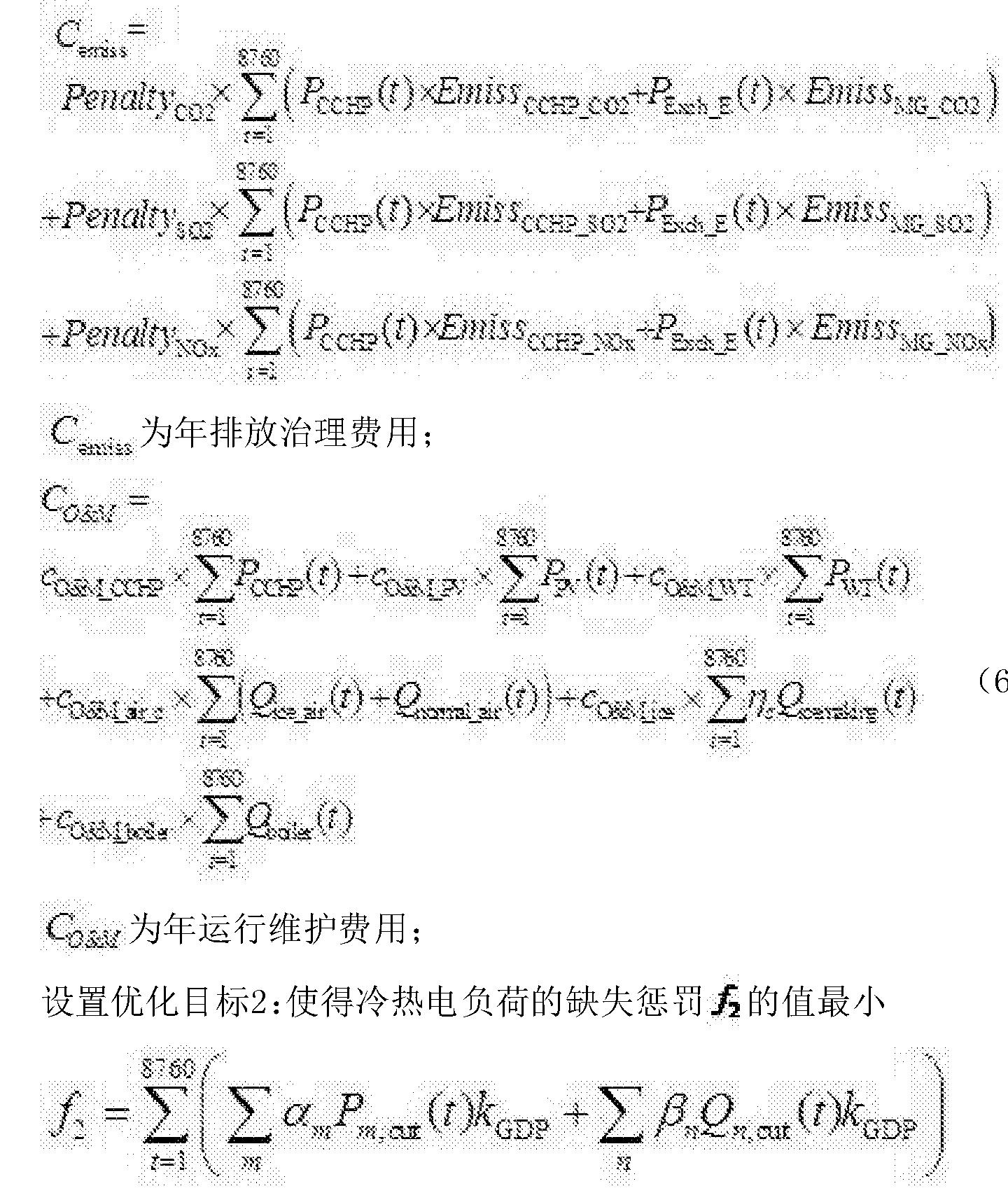 Figure CN106022503AD00133