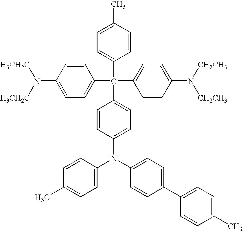 Figure US20070212626A1-20070913-C00018