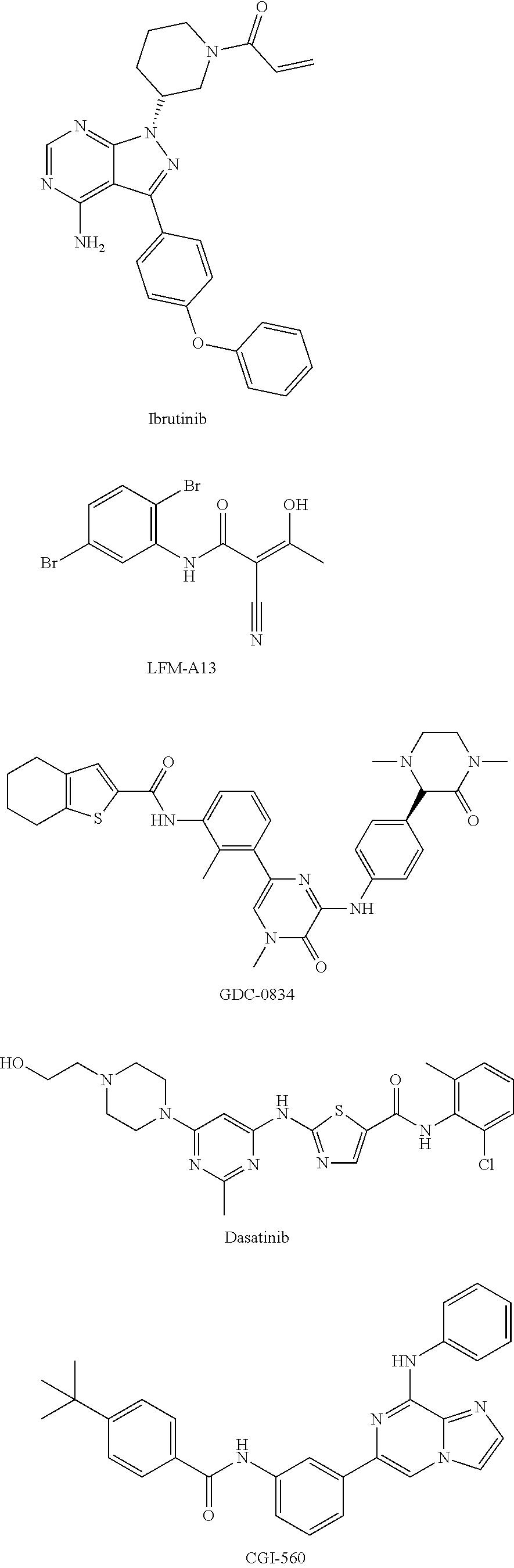 Figure US10092581-20181009-C00001
