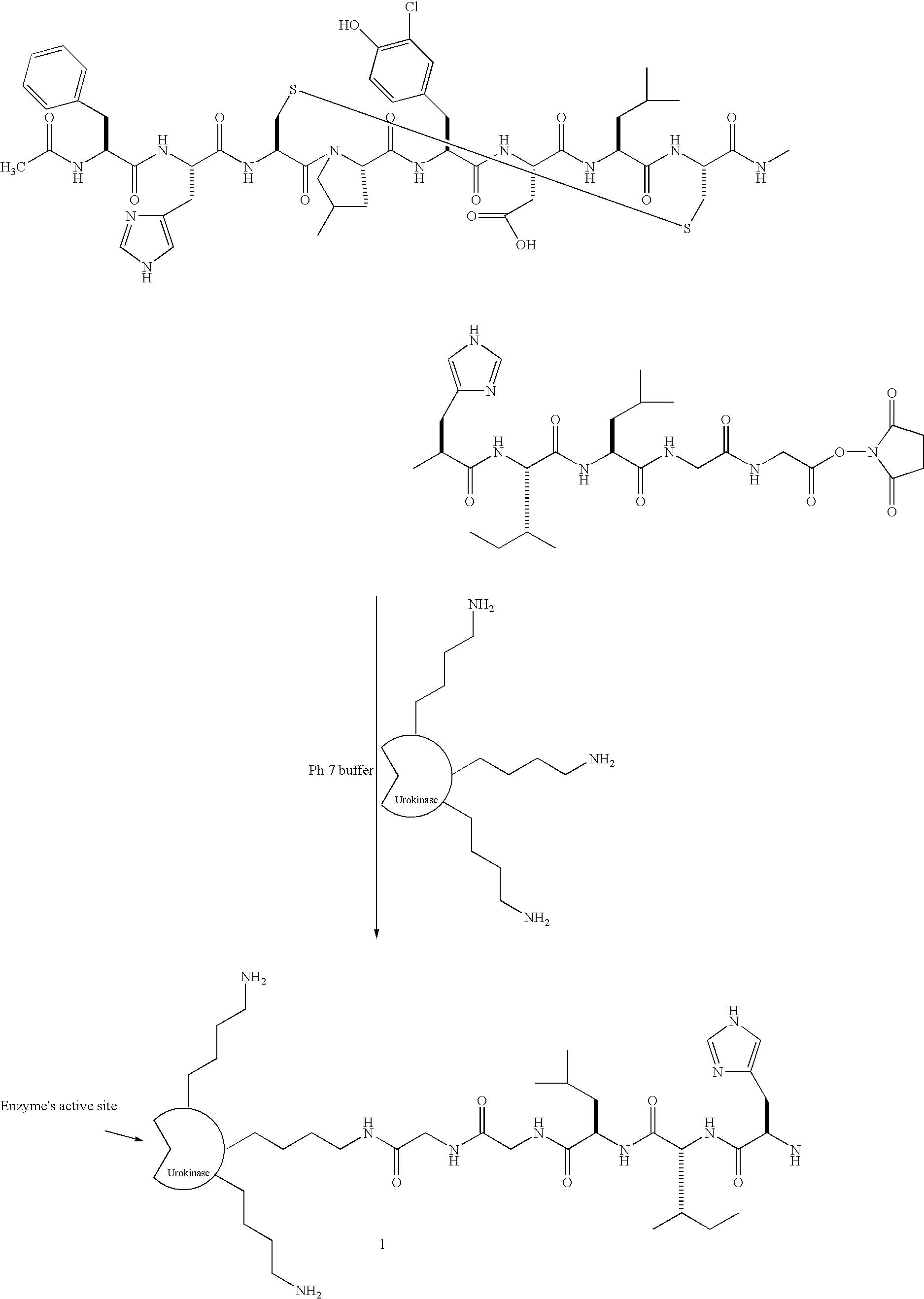 Figure US20030180222A1-20030925-C00147