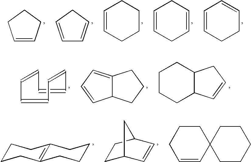 Figure US08242154-20120814-C00028