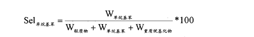 Figure CN101970388AD00061