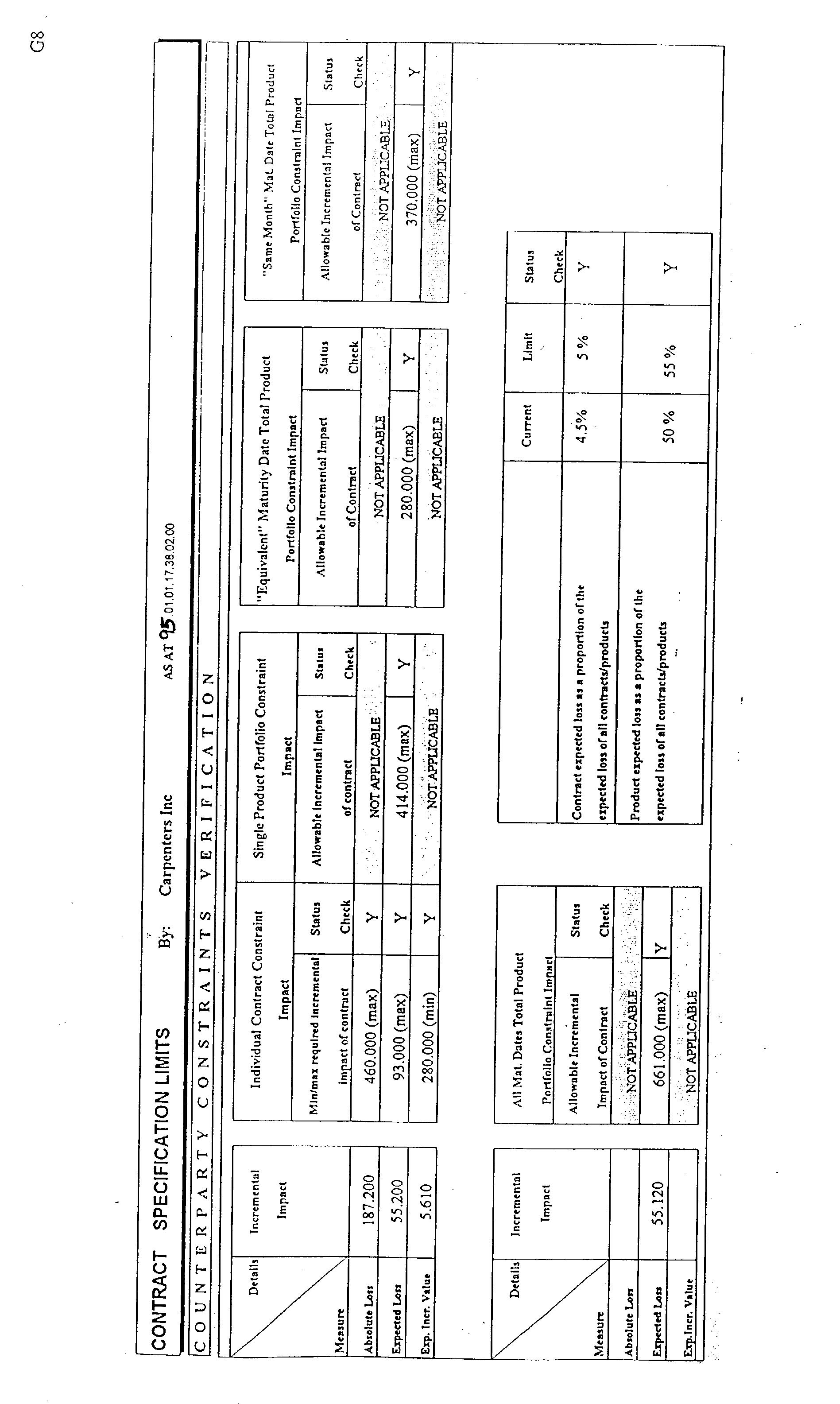 Figure US20030191707A1-20031009-P00068