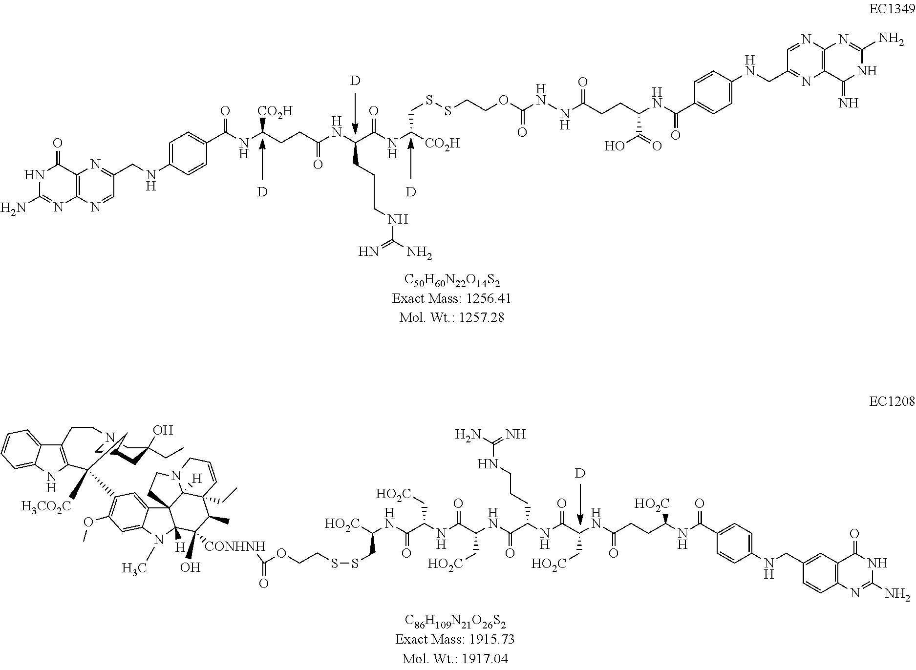 Figure US09662402-20170530-C00184