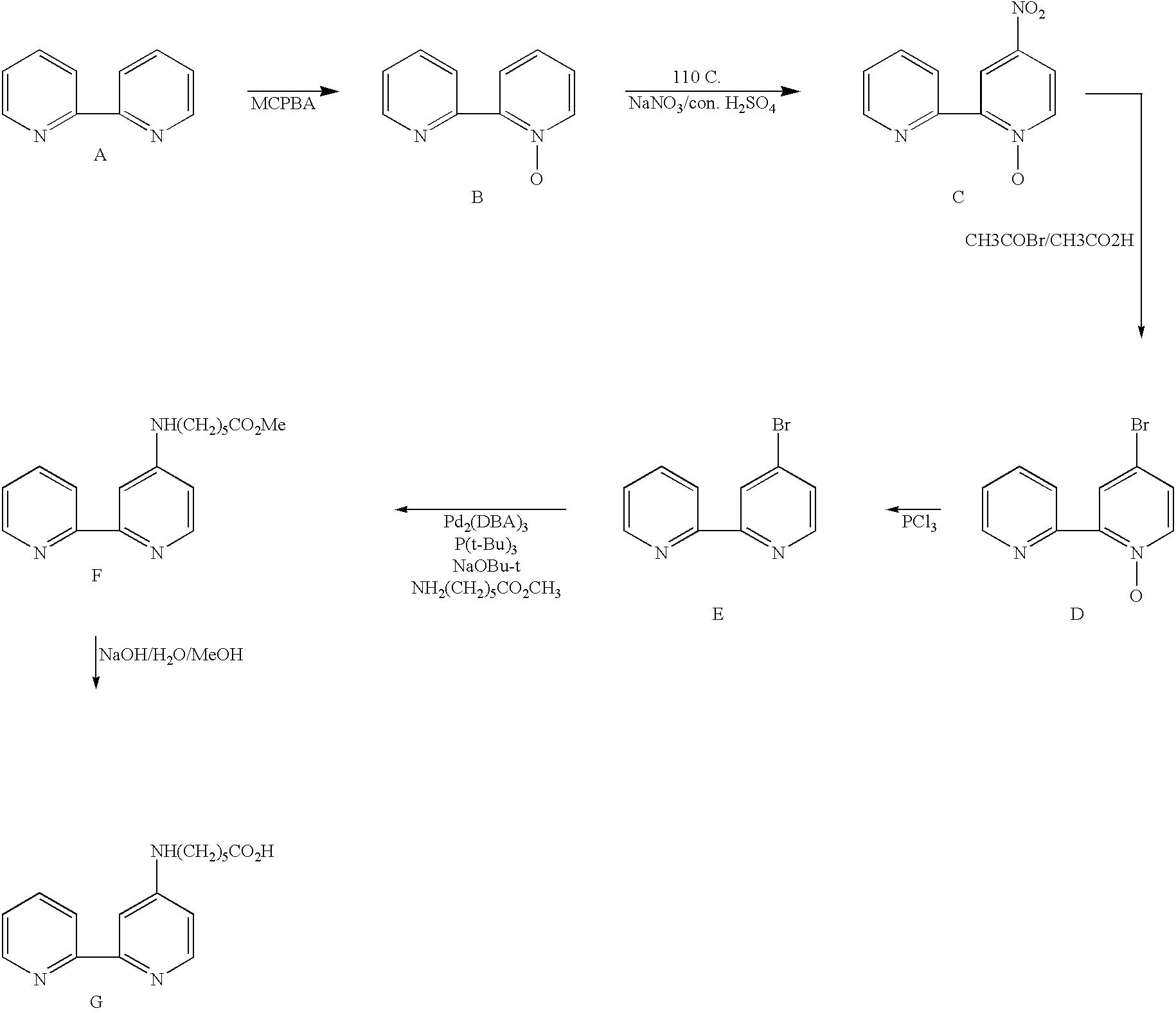 Figure US06605201-20030812-C00033