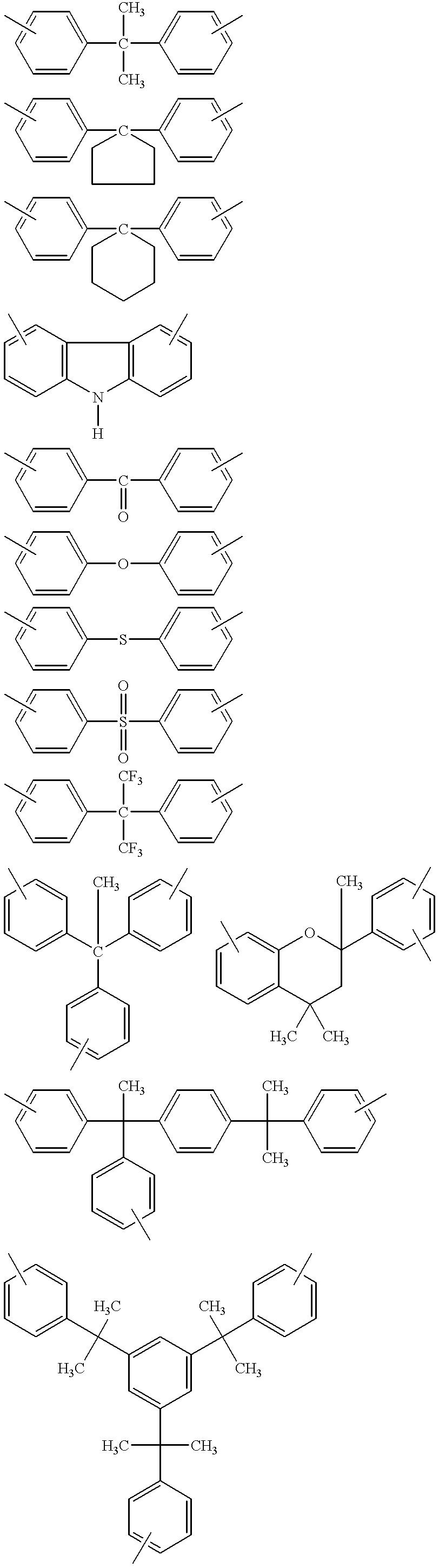 Figure US06623909-20030923-C00015