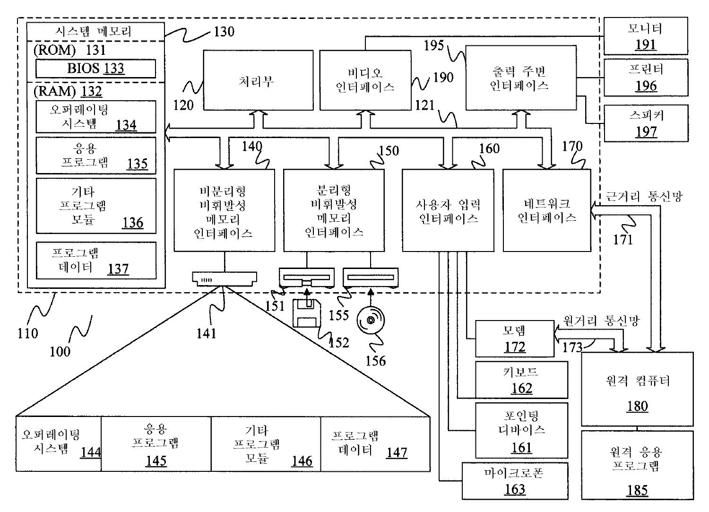 Figure R1020040070523