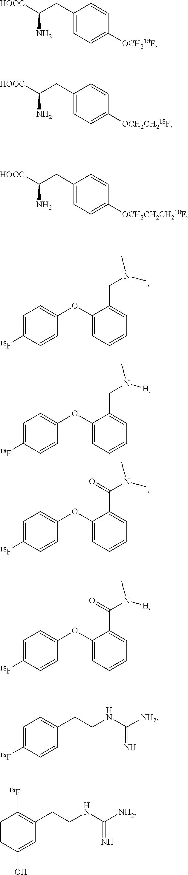 Figure US09550000-20170124-C00033