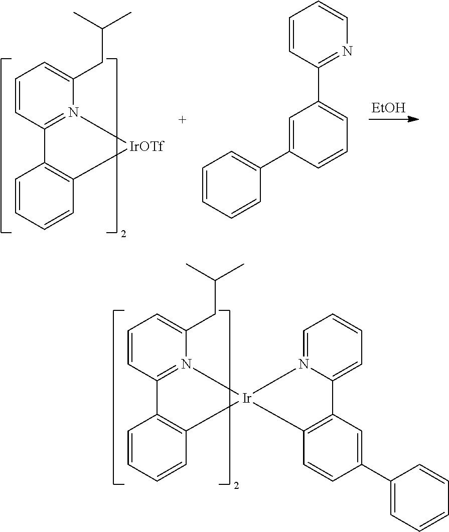 Figure US08519130-20130827-C00099
