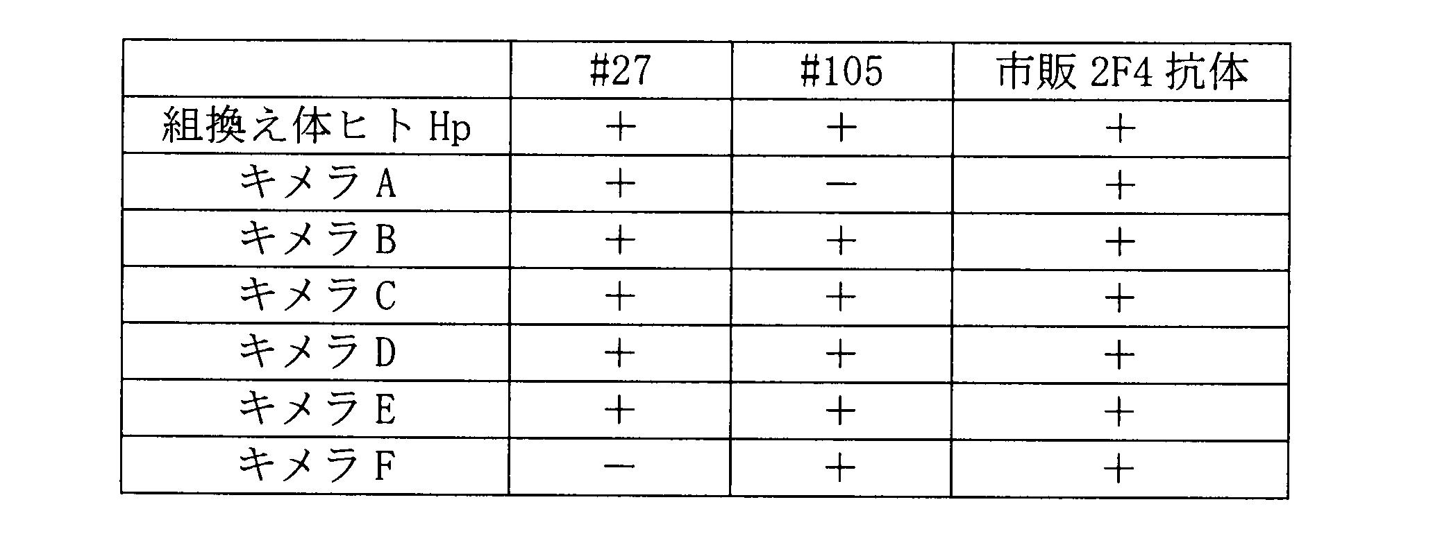 HP CD16B WINDOWS 8 X64 DRIVER DOWNLOAD