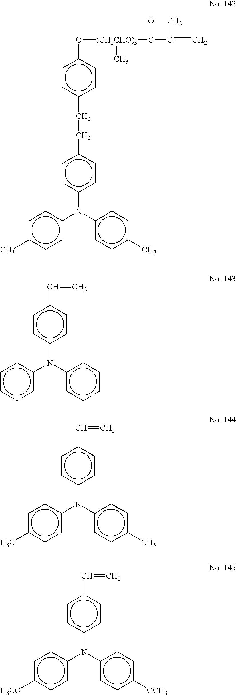 Figure US07390600-20080624-C00051