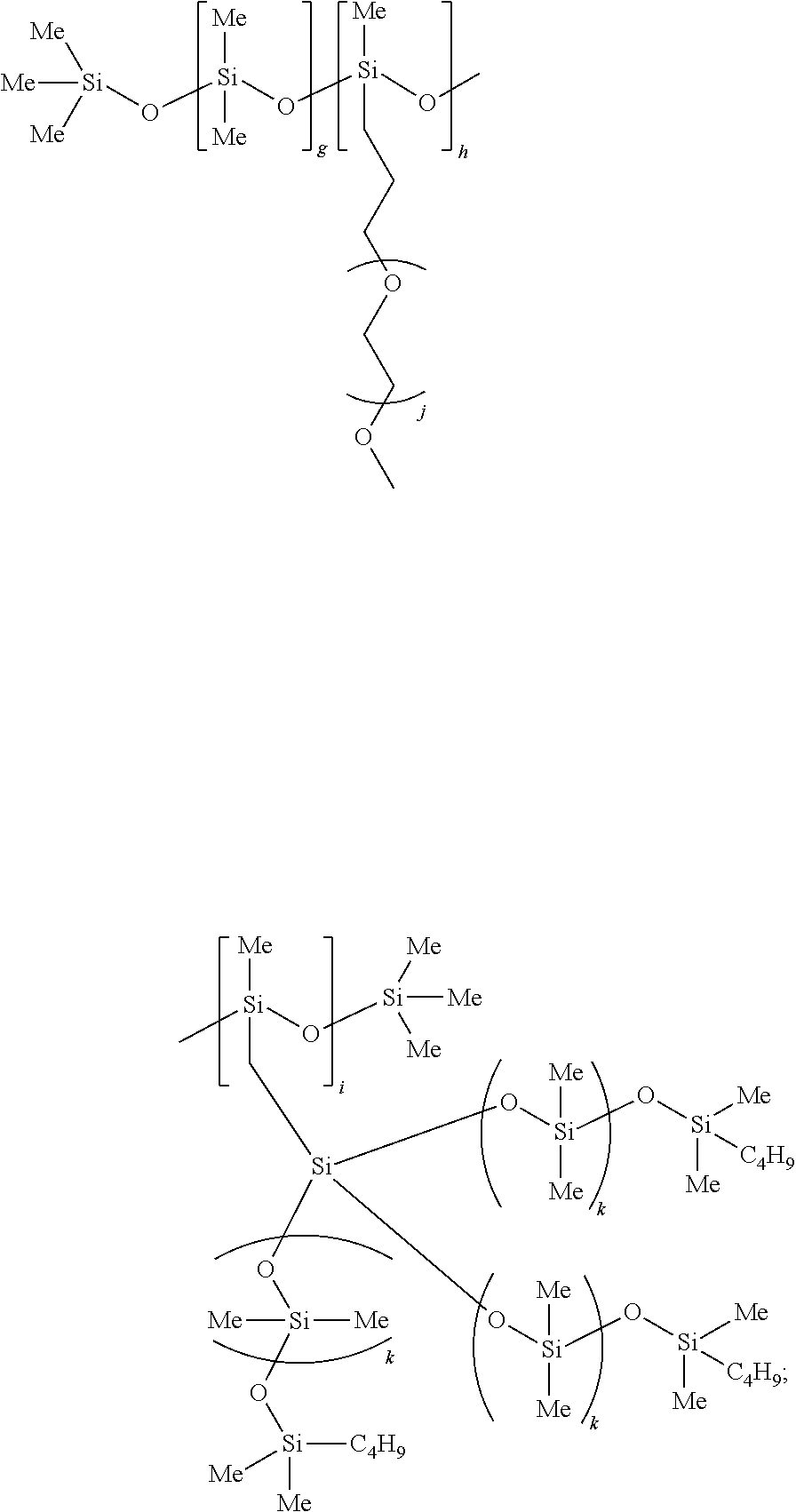 Figure US09758535-20170912-C00019