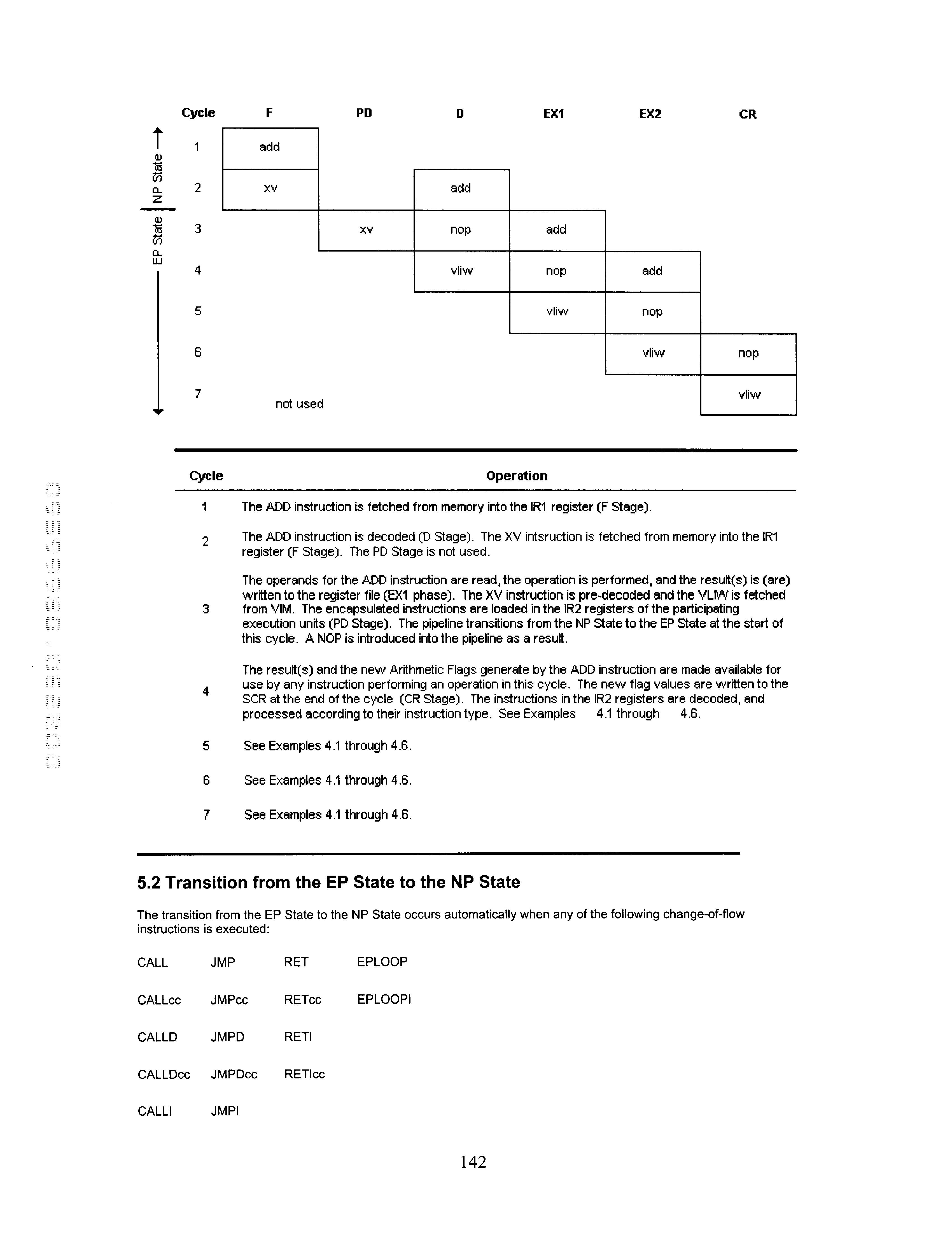 Figure US06748517-20040608-P00128