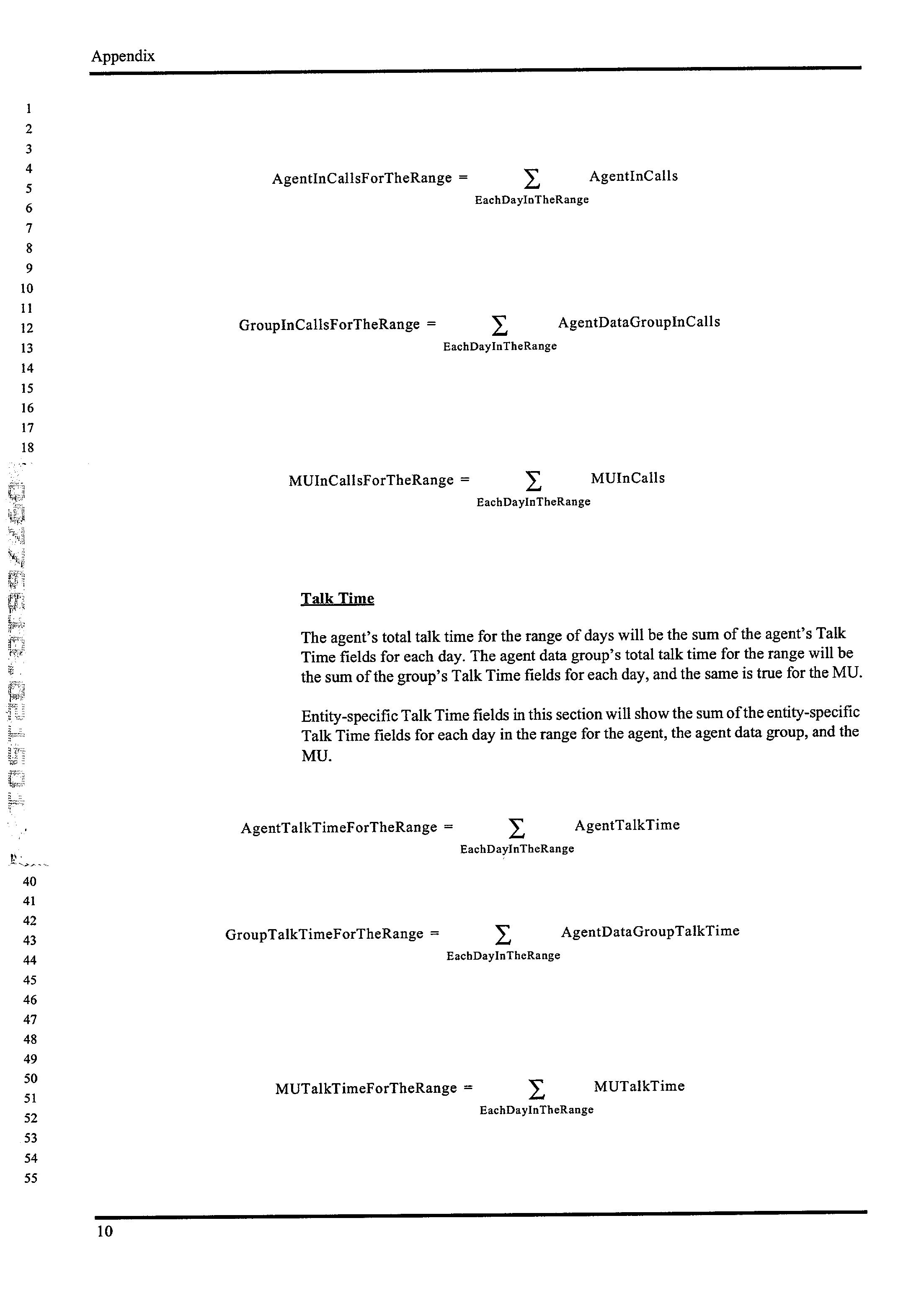 Figure US20010056367A1-20011227-P00010