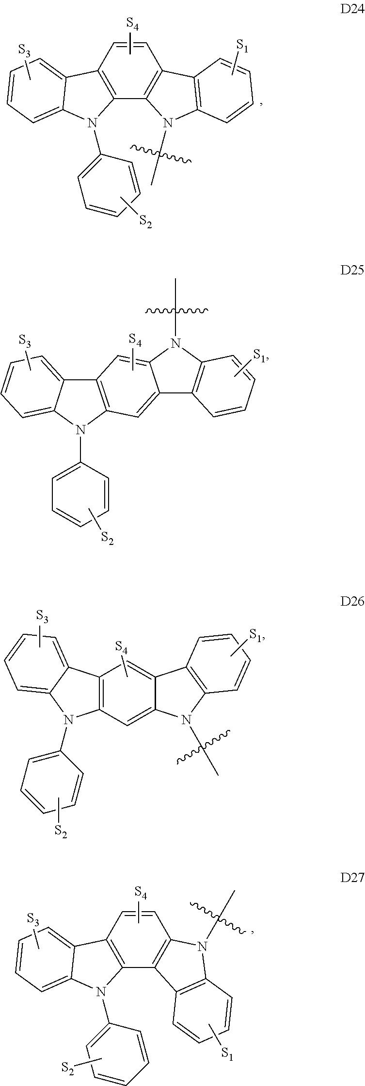 Figure US09537106-20170103-C00017