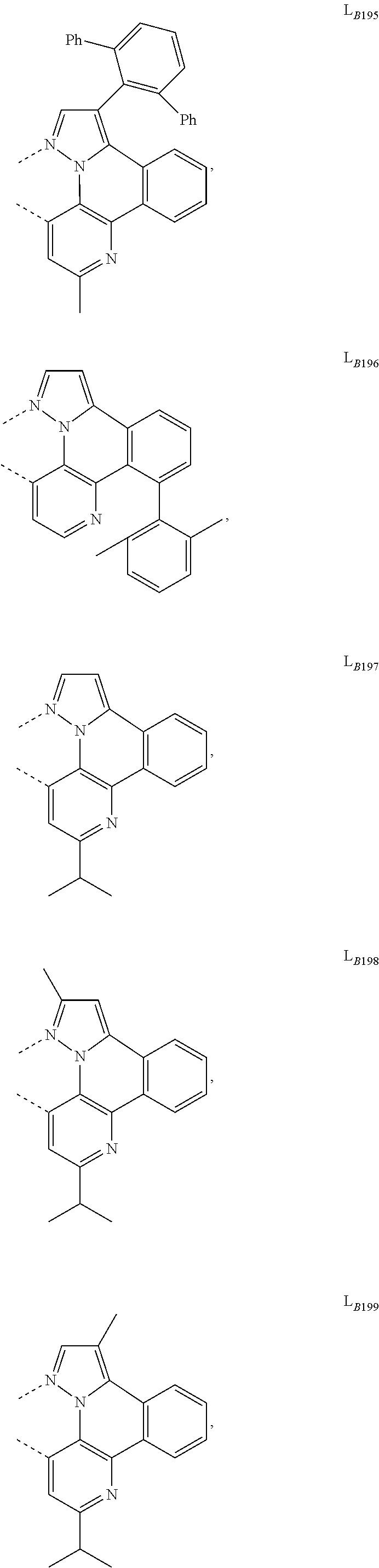 Figure US09905785-20180227-C00148
