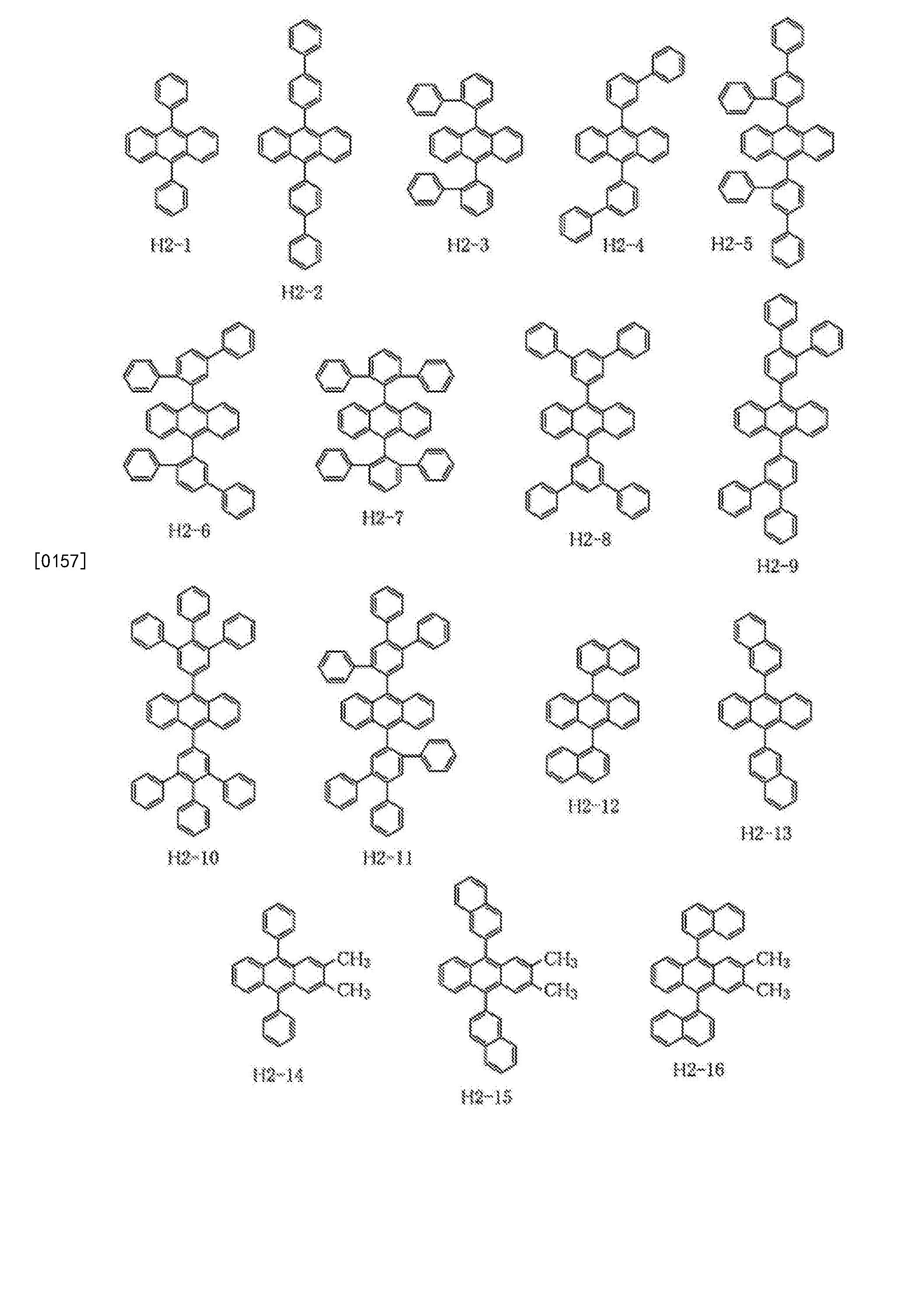 Figure CN103772416BD00261
