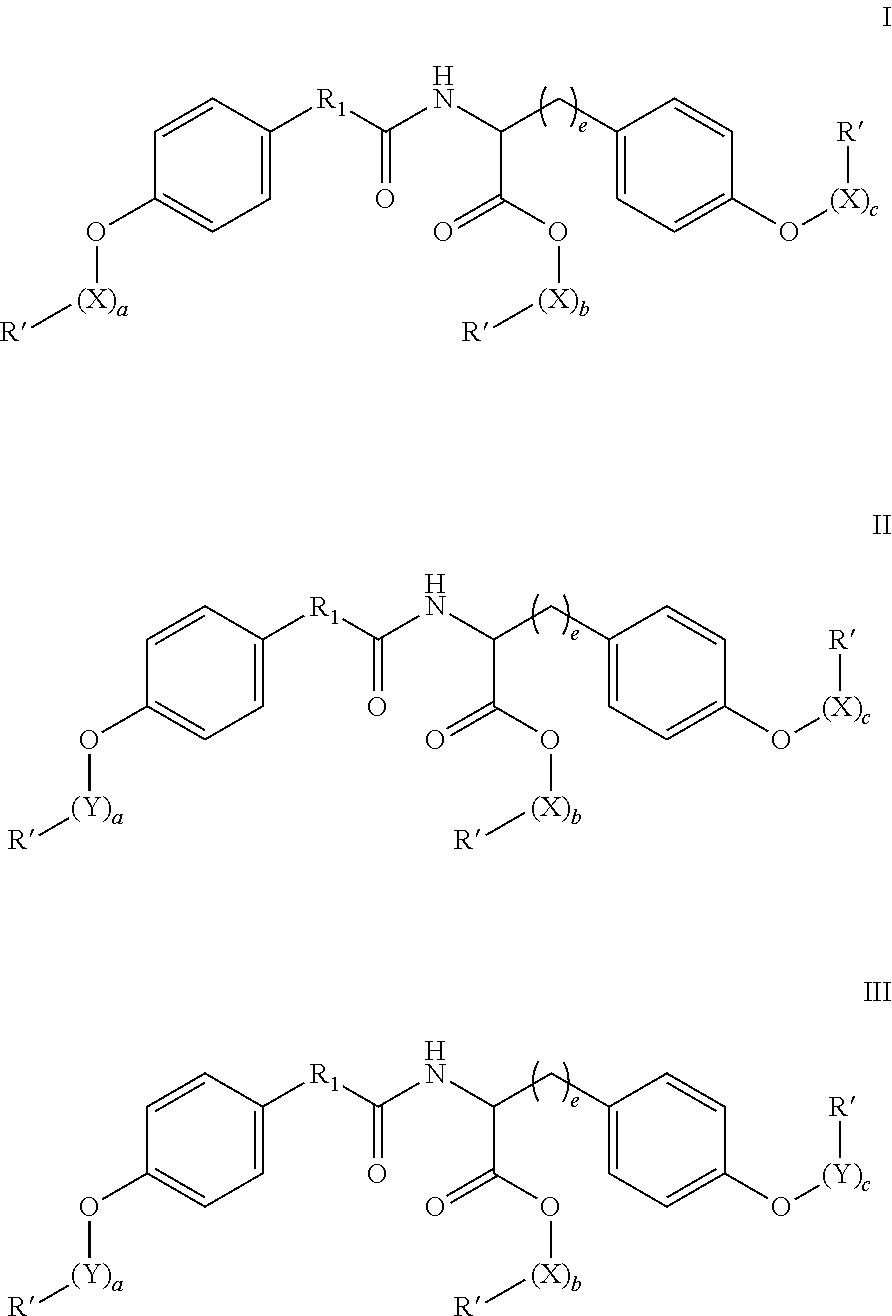 Figure US08436201-20130507-C00003
