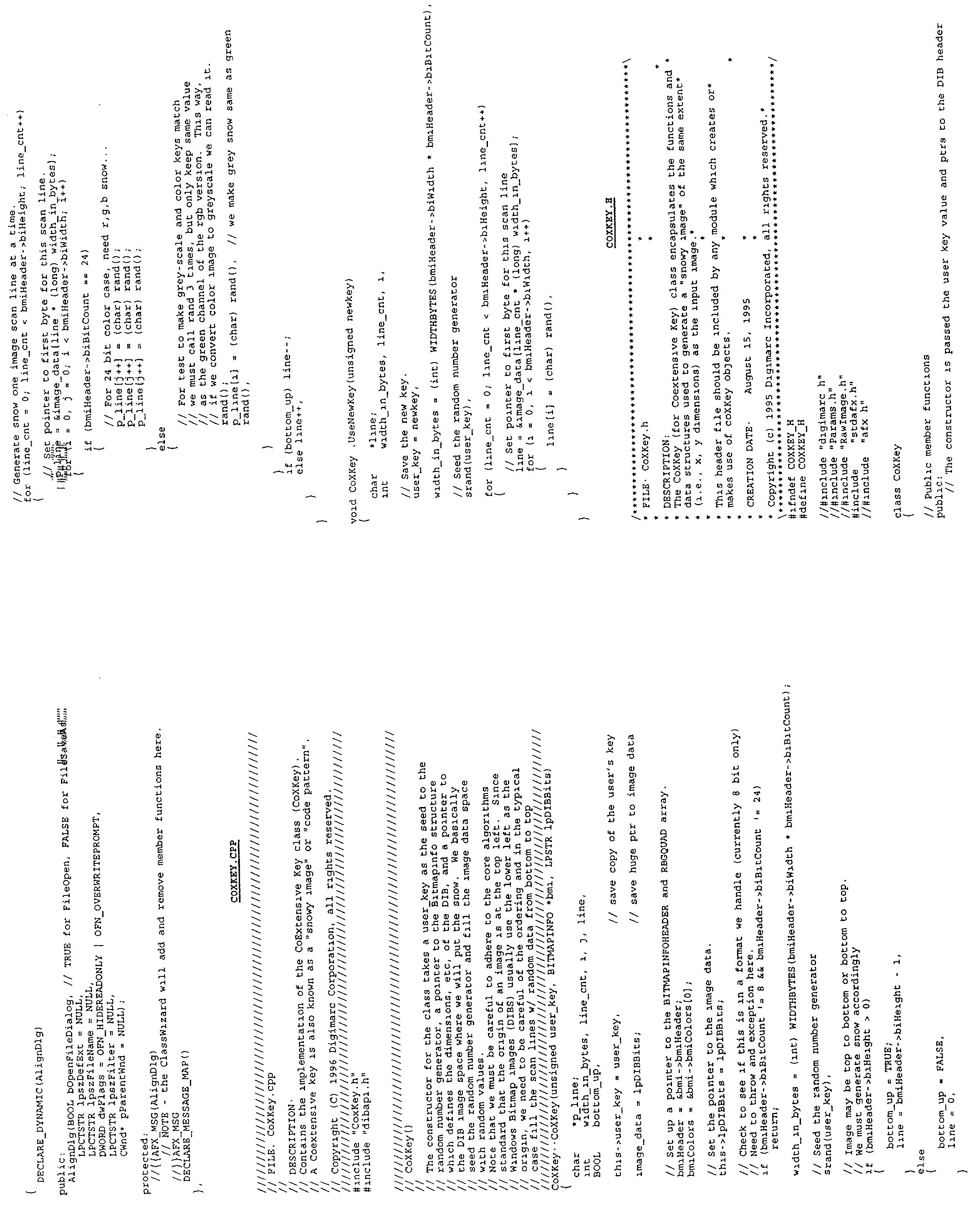 Figure US20020118831A1-20020829-P00032