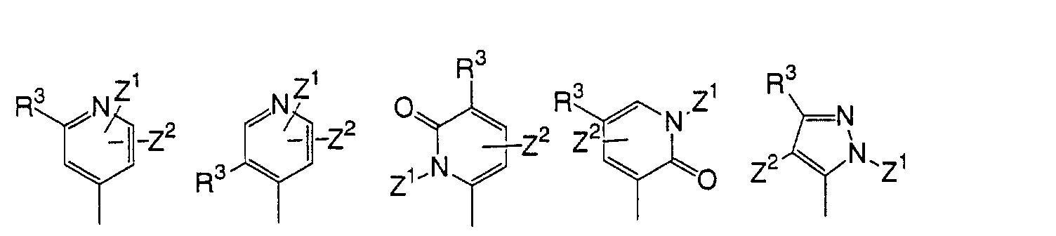 Figure 02460003