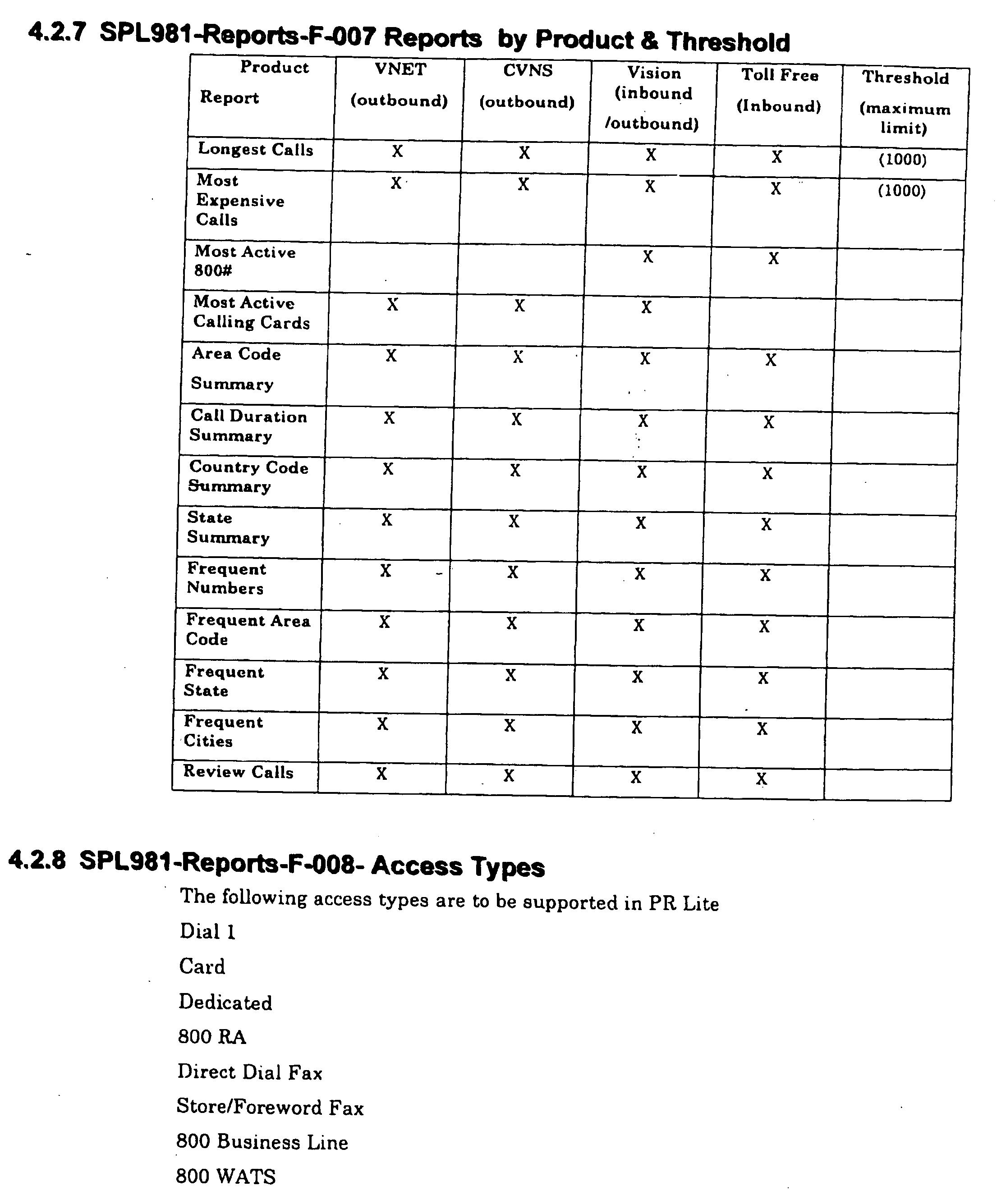 Figure US20050172018A1-20050804-P00744
