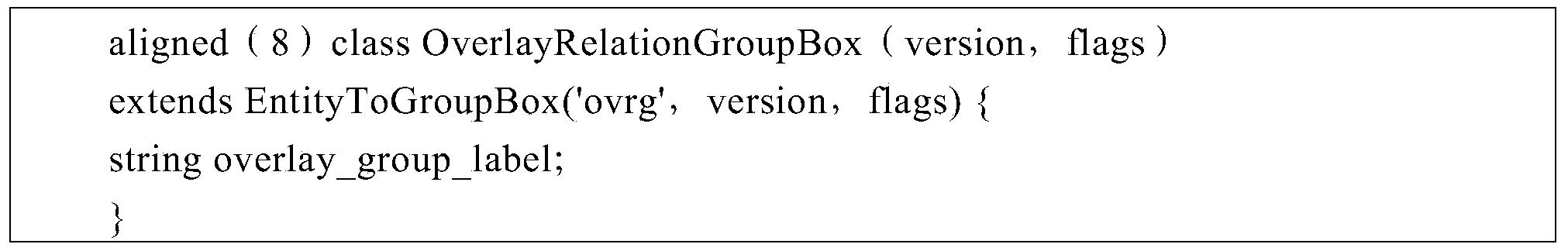 Figure PCTCN2019108514-appb-000042