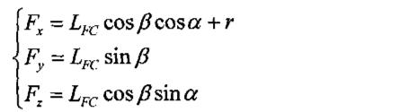 Figure CN101665012BD00052