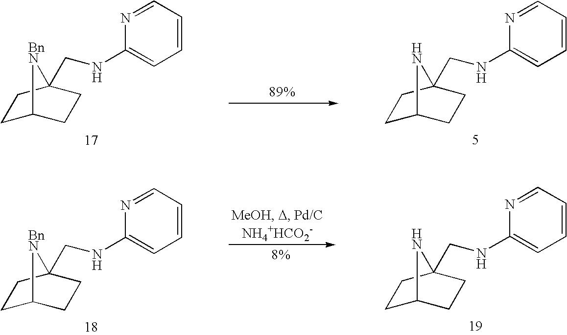 Figure US07884125-20110208-C00008