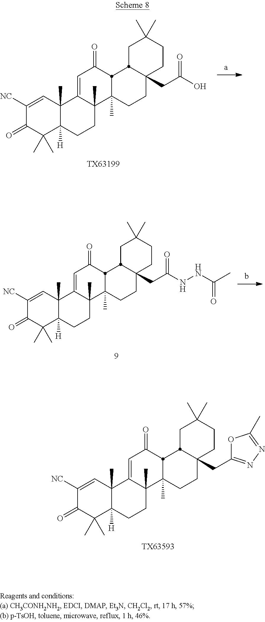 Figure US09889143-20180213-C00032