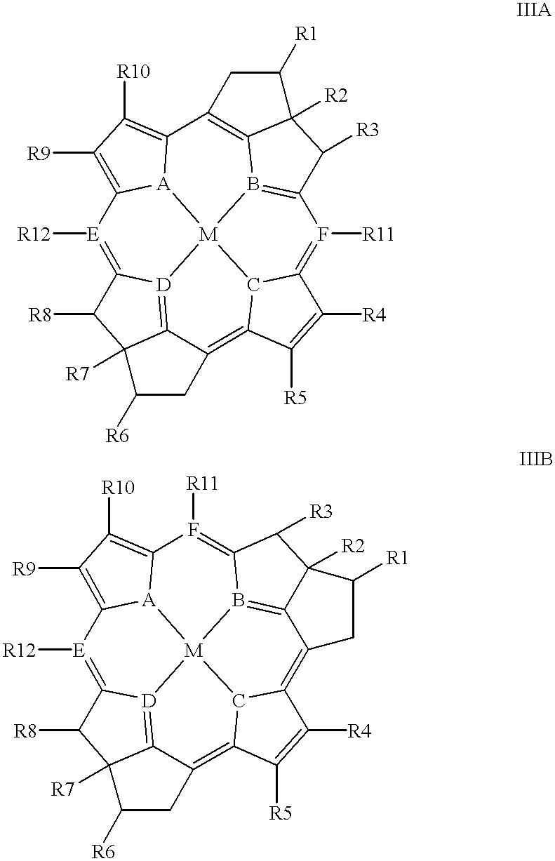 Figure US06376483-20020423-C00029