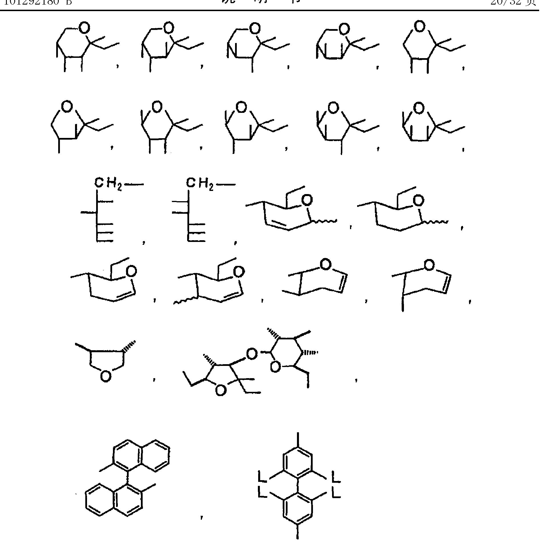 Figure CN101292180BD00231
