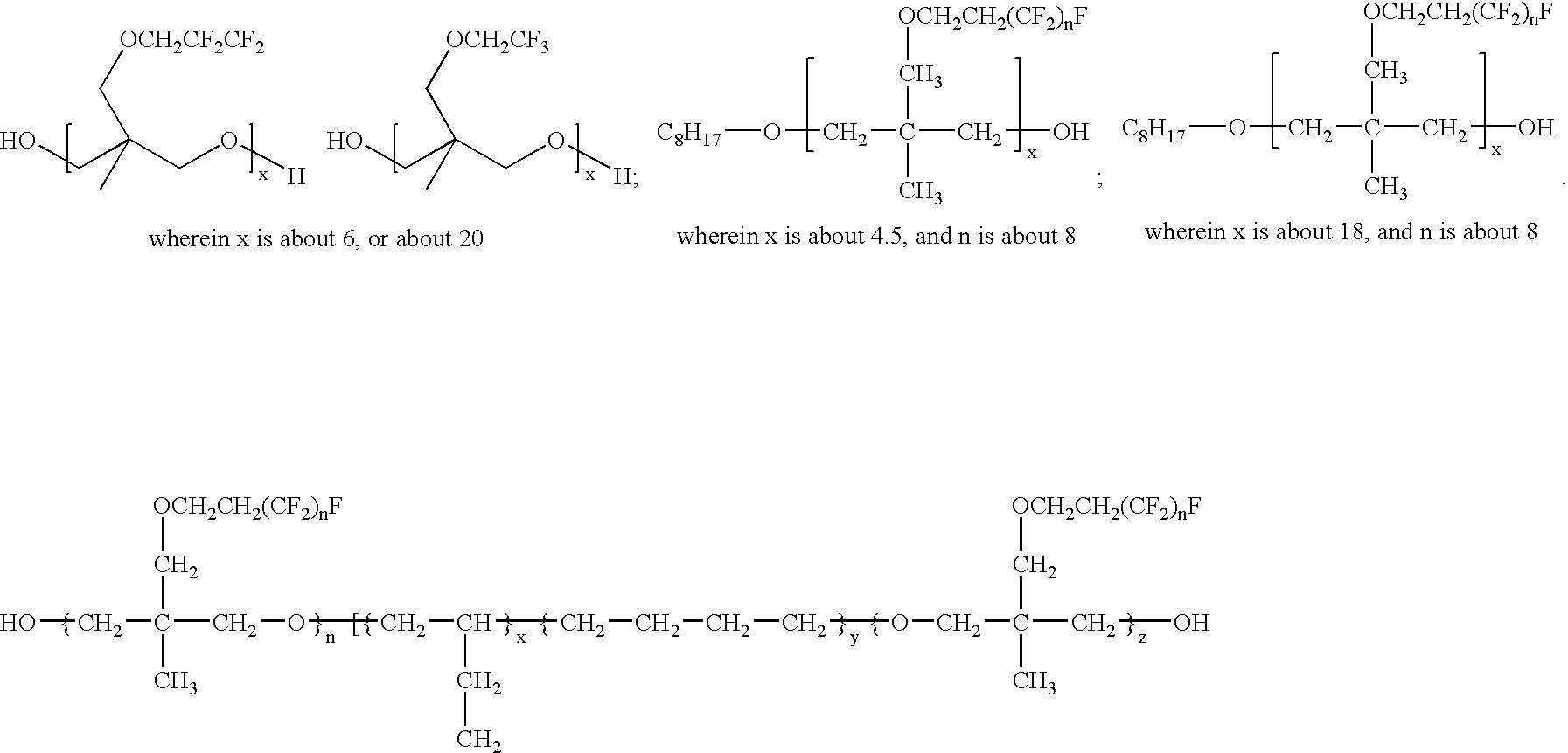 Figure US20090208857A1-20090820-C00006