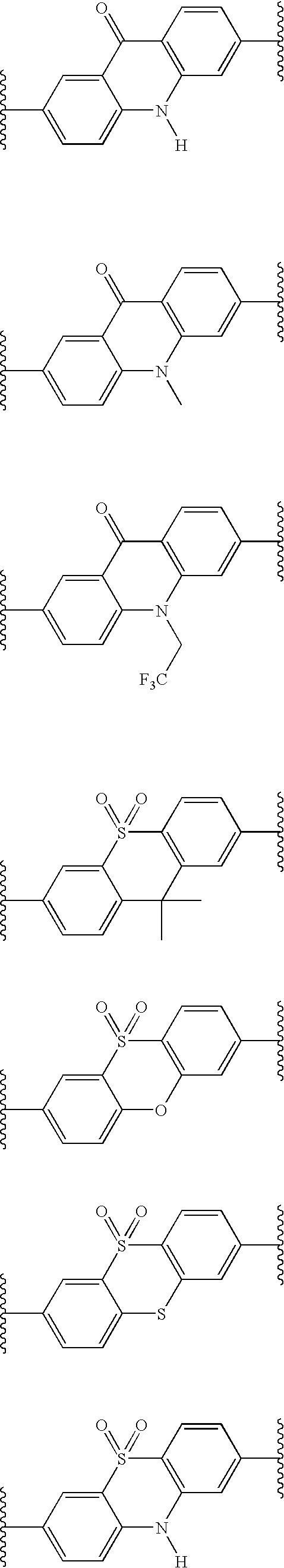 Figure US08088368-20120103-C00195