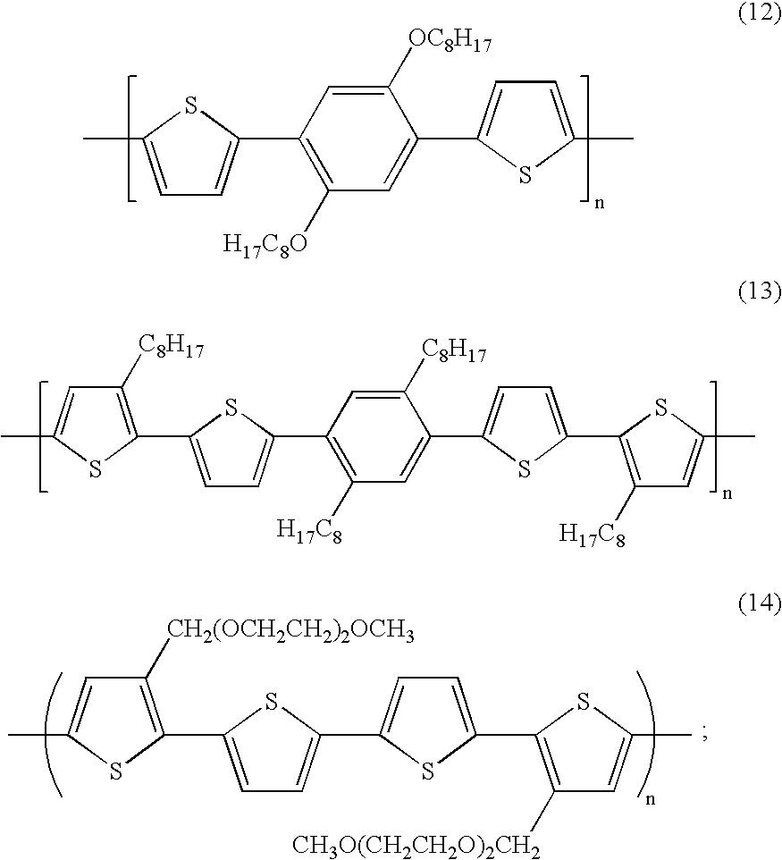 Figure US07112649-20060926-C00015