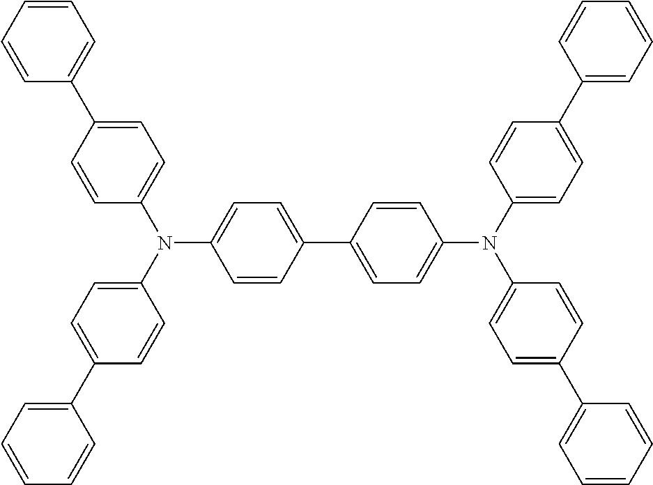Figure US10121975-20181106-C00052